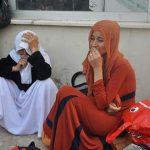 یک نجات یافته: هر زن ایزدی بین ۱۰ مرد داعشی رد و بدل میشود