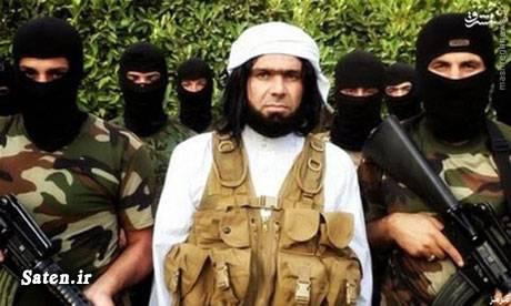 عکس داعش زن داعش دختر داعش جنایات داعش ازدواج داعش