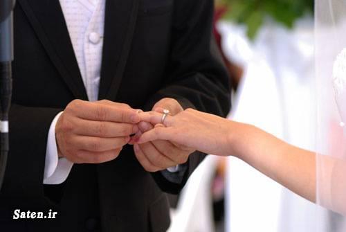 وام ازدواج همسر یابی شوهر یابی سایت ازدواج اخبار ازدواج