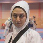 برنامه کامل ایران در روز چهاردهم بازی های آسیایی اینچئون ۲۰۱۴
