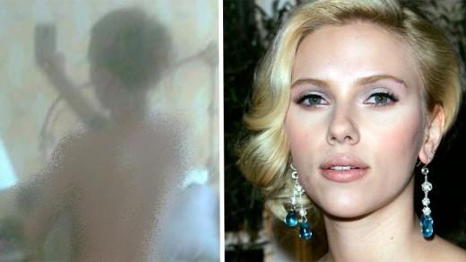 بیوگرافی کارا دلیوینیه بازیگر برهنه Scarlett Johansson