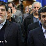 سرنوشت یاران رسانه ای احمدی نژاد + جدول