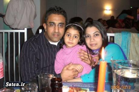 زن هندی دختر هندی اخبار قتل اخبار حوادث اخبار جنایی