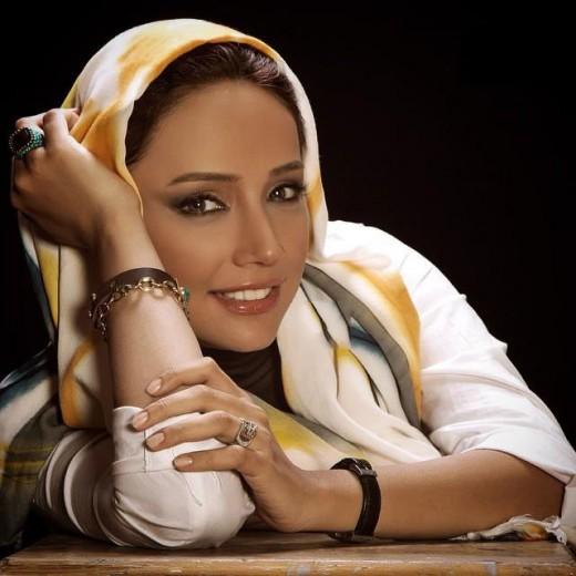 همسر شبنم قلی خانی همسر بازیگران عکس جدید شبنم قلی خانی عکس بازیگران بیوگرافی شبنم قلی خانی