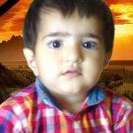 جزییات ماجرای مرگ چند کودک پلدختری + عکس