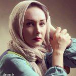 اظهار تاسف هانیه توسلی از پیغام های توهین آمیز طرفداران پاشایی