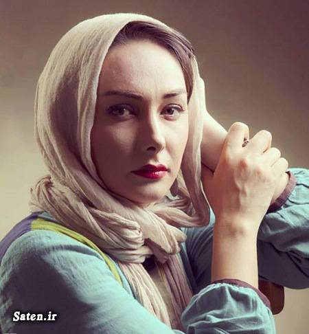 همسر هانیه توسلی لو رفته هانیه توسلی عکس جدید بازیگران بیوگرافی هانیه توسلی اینستاگرام هانیه توسلی