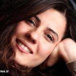 مصاحبه و بیوگرافی کامل سارا بهرامی + عکس