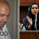 موضع گیری یک عضو سابق وزارت اطلاعات درباره اعدام ریحانه جباری : افشا می کنم