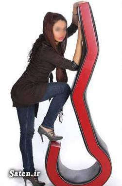 دختر فشن دختر تهرانی خود فروشی تن فروشی آتلیه عکاسی آتلیه دختر