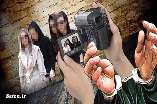 دوربین مخفی زنان دوربین مخفی دکتر دانلود دوربین مخفی اغفال زنان اغفال دختران