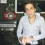 قتل یک آهنگساز در کرج با ۱۵۴ ضربه چاقو! + عکس