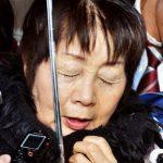 زن ثروثمندی که ۶ شوهرش را کشت + عکس