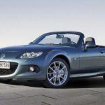 بهترین خودروهایی که خارج از ایران زیر ۸۲ میلیون تومان هستند + عکس و مشخصات