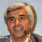 سوابق محمد فرهادی وزیر پیشنهادی حسن روحانی برای وزارت علوم