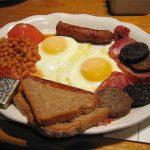صبحانه های کامل و خوردنی از ۵۰ نقطه دنیا + عکس