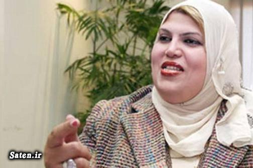 قویترین زن جهان سایت همسر یابی سایت شوهر یابی جیهان مصطفی