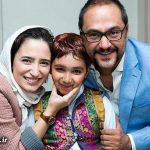 ماجرای طلاق رامبد جوان از سحر دولتشاهی و ازدواج با نگار جواهریان! + عکس
