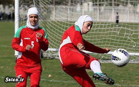 ورزش زنان ورزش بانوان فوتبال زنان فوتبال بانوان جادوگر فوتبال