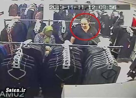 مجرم فراری متهم فراری سایت استخدام استخدام آذر 93 اخبار استخدام