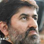 اظهارات جنجالی علی مطهری در مشهد
