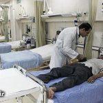 ماجرای مرگ جوان ۲۵ ساله به دلیل تزریق آنتیبیوتیک در تهران