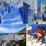 ۳۰ شهر و روستای کوچک و رویایی در جهان! + عکس
