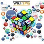 شبکههای اجتماعی را بهتر بشناسیم / تجارتی پرسود برای دلالان