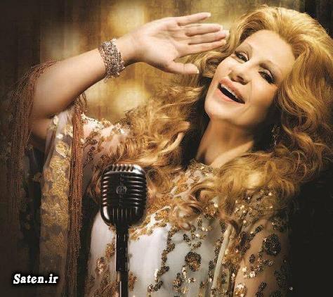 زن لبنانی دختر لبنانی خواننده لبنانی