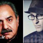 عصبانیت شدید پرویز پرستویی از اهانت به مرتضی پاشایی