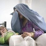پدر دختر بچه ۳ سالهای که قربانی تجاوز جنسی شد: عدالت اجرا نشود ۶ فرزندم را میکشم + عکس