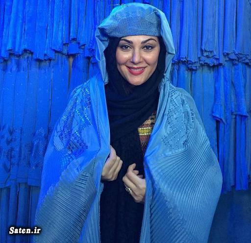 همسر لاله اسکندری عکس جدید بازیگران شوهر لاله اسکندری بیوگرافی لاله اسکندری اینستاگرام بازیگران