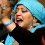 دلیل شکایت همسر بهاره رهنما از مرد متهم به هتاکی