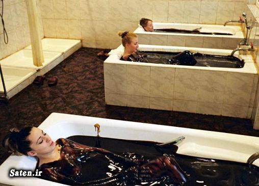 قیمت شیر الاغ عکس حمام زنانه خواص شیر الاغ حمام زنانه حمام زنان تهران