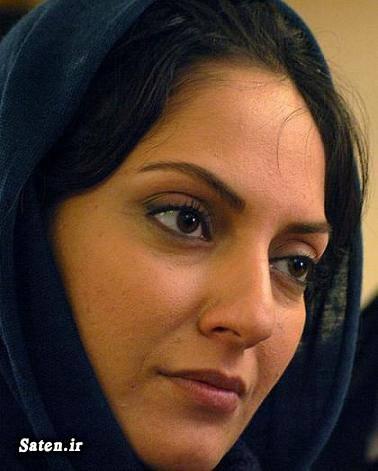 همسر مهناز افشار همسر مجید بهرامی شوهر مهناز افشار بیوگرافی مهناز افشار بیوگرافی مجید بهرامی اینستاگرام مهناز افشار