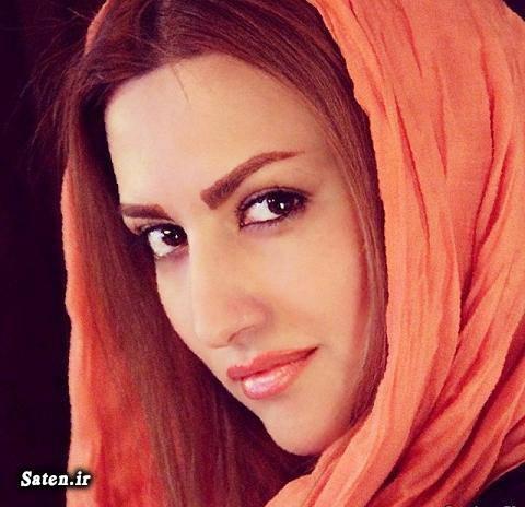 همسر هدی زین العابدین همسر مهران احمدی همسر سمیرا حسینی همسر الناز حبیبی اینستاگرام بازیگران