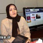 به چه دلیل ۸ میلیارد به حساب یک عضو شورای شهر تهران واریز شد؟