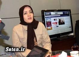 همسر فاطمه دانشور عبدالمقیم ناصحی بیوگرافی فاطمه دانشور بیوگرافی الهه راستگو