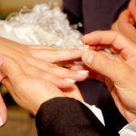 ازدواج جوانان مجرد مهم تر است یا ازدواج مطلقه ها؟