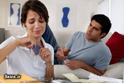 زن و شوهر رابطه زناشویی آموزش همسرداری آموزش شوهر داری
