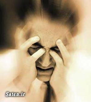 درمان استرس تست روانشناسی تست استرس