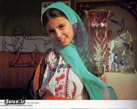 همسر لیلا حاتمی شوهر لیلا حاتمی روبوسی لیلا حاتمی بیوگرافی لیلا حاتمی اینستاگرام لیلا حاتمی