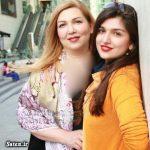 غنچه قوامی به قید وثیقه آزاد شد
