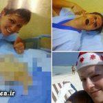 دلیل باور نکردنی پرستار برای قتل ۳۸ بیمار ! + عکس