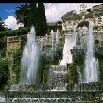 ۸ باغ افسانه ای دنیا در این کشورهاست + عکس