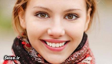 میلیونر شدن لبخند زیبا فواید لبخند راز موفقیت راز پیشرفت