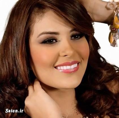ملکه زیبایی جهان قتل ملکه زیبایی عکس ملکه زیبایی اخبار جنایی maria jose alvarado