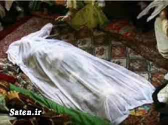 قتل عروس عکس قتل عروس افغانی زن افغانی اخبار قتل