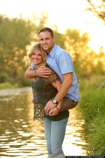 همسر وفادار عکس عاشقانه عشق زن وفادار ازدواج عاشقانه
