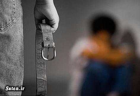 معلم زاهدانی حوادث زاهدان اخبار زاهدان